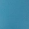 Мармара голубой